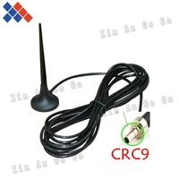Wholesale 5pcs 3G antenna GSM/UMTS GPRS 3.5dB antenna Huawei USB modem E367 E353 E153 E173 E1762 E182E