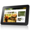 Best price Dual core 7 inch IPS tablet pc Onda V711 Android 4.0 ICS Amlogic AML8726-MX 1.5GHz Cortex A9 1GB RAM8GB Nand Flash