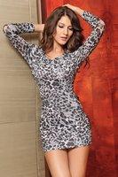 Crazy Promotion! Sexy Clubwear, Fashion Dress, One size, 2485