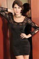 Crazy Promotion, Sexy Clubwear, Fashion Dress, One size, 2526b