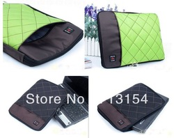 Laptop 10-15 inch thicker laptop sleeve and bag computer bag(China (Mainland))