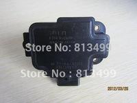 Air Flow Sensor/Mass Air Flow Meter 22204-42011 for Toyota