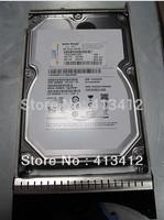 "hard disk drive 44X2458 4618 1TB 3.5"" 7.2K SATA-FC Enhanced Hard Disk Drive Module for DS4700 Storage systems"