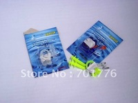 swimming earplug ear plugs Nose Clips for divers and swimmers nasal splint CE