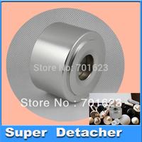 2X Super Tag  remover 15000GS  Superlock Golf detacher  EAS Hard tag detacher  magnetic detacher DHL FREE