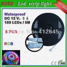 cheap led aluminum profile