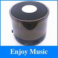 Free shipping factory sale good performance wireless mini bluetooth speakers/loudspeaker