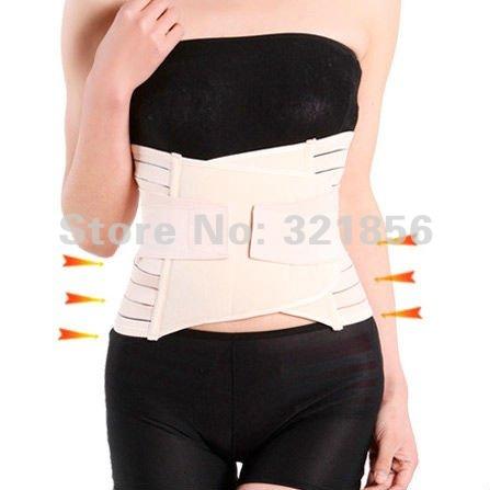 ... postpartum support Slim Belly band chastity belt cummerbunds wholesale