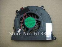 New  Laptop CPU  Cooling Fan For  DV4  CQ40  CQ45  CQ41 INTEL   AB7205HX-GC1  DC5V  0.4A