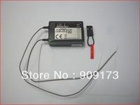 Walkera Original RX701 2.4Ghz 7ch Receiver For Walkera Devo 6 7 8 12 Channel Transmitter + Free shipping