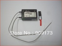 Walkera Original RX701 2.4Ghz 7ch Receiver For Walkera Devo 6 7 8 12 Channel Transmitter + Free shipping