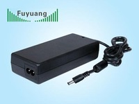 5A 13.5V Power supply with UL,cUL,GS,PSE,SAA,EK, C-tick,RoHS,EupV approvals