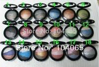 Free  Shipping!New Makeup Professional Mineralize Eye shadow 2.2g (3pcs/lot)