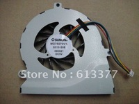 New Laptop  CPU Cooling  Fan for  LENOVO  Y560   MG75070V1-Q010-S9B  DC5V