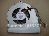 New Laptop  CPU Cooling  Fan for  LENOVO  Y560   MG75070V1-Q010-S9B  DC5V