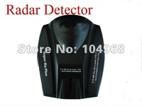 Supernova Sales 100% Cheapest with english and Russian voice warning for all car vehicle F22 Orginal Radar Detector