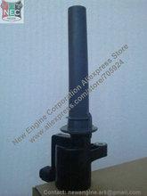 wholesale mazda ignition coil