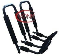 Y02007 Kayak Rack/ Canoe Rack