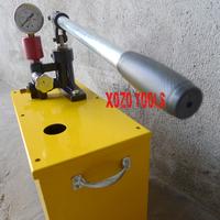 Hand Test Pump SB-10