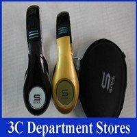 Free shipping for NEW SOUL by Ludacris SL300 Headphones earphone brands SL300GG HD Earphones