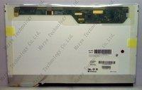 LP141WX3  for  DV4 laptop screen