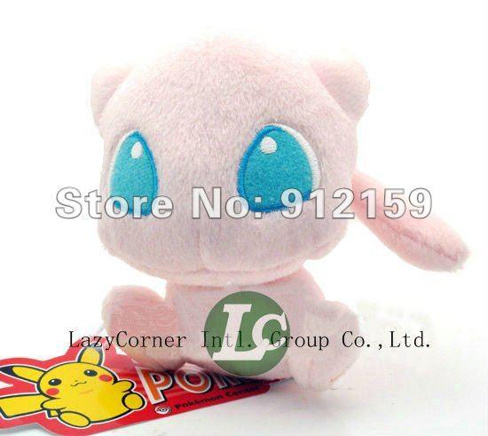 Детская плюшевая игрушка Pokemon EMS 30pcs/pikachu 15 6 TP0002 детская игрушка kings gift diy 30pcs scp005 829
