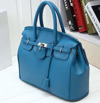 Cheap Products  Celebrity Tote Shoulder Bags Woman HandBag  designer shoulder bag Girl Faux Leather Handbag