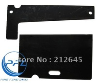 Cut Blade For M-1000 Automatic Tape Dispenser 254#/255#