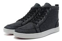 mens lace up shoes denim wedding shoes for men 2013 shoes men sneakers