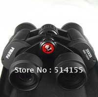 20X50 96M/1000M  Free Shipping.PANDA Binoculars Folding Binocular  Telescope 20X50 96M/1000M