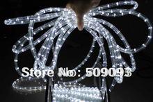 popular rope light led