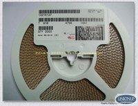Free shipping@100pcs/LOT KEMET SMD Tantalum capacitor T491A476K006AT SIZE A /1206/3216 47UF/476K 6.3V