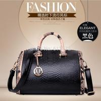 2015 Casual    Women  Envelope Handbags Bags  Leather Shoulder Bag Designer  Cross Body   Products Wholesale