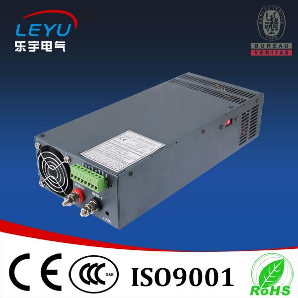 High reliability single output 800W 12v 66A power supply(China (Mainland))