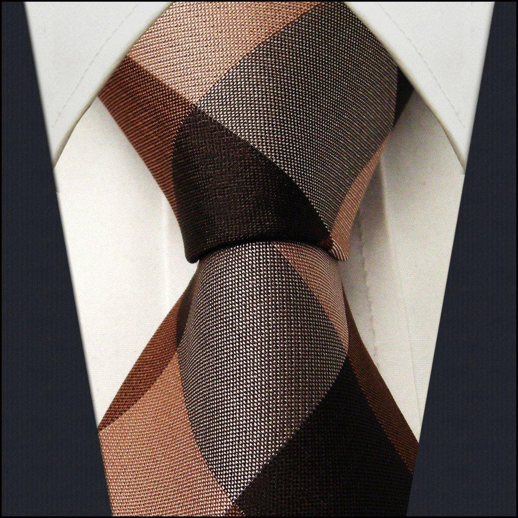 ... -Mens-Neckt... Men's Ties