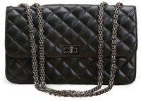 Free Shipping!2012 Hot Sale Fashion  women's bag ,PU Leather Women's Handbag