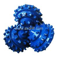 Solidkey  14 3-4 IADC 537 TCI tricone bit / tricone drill bit