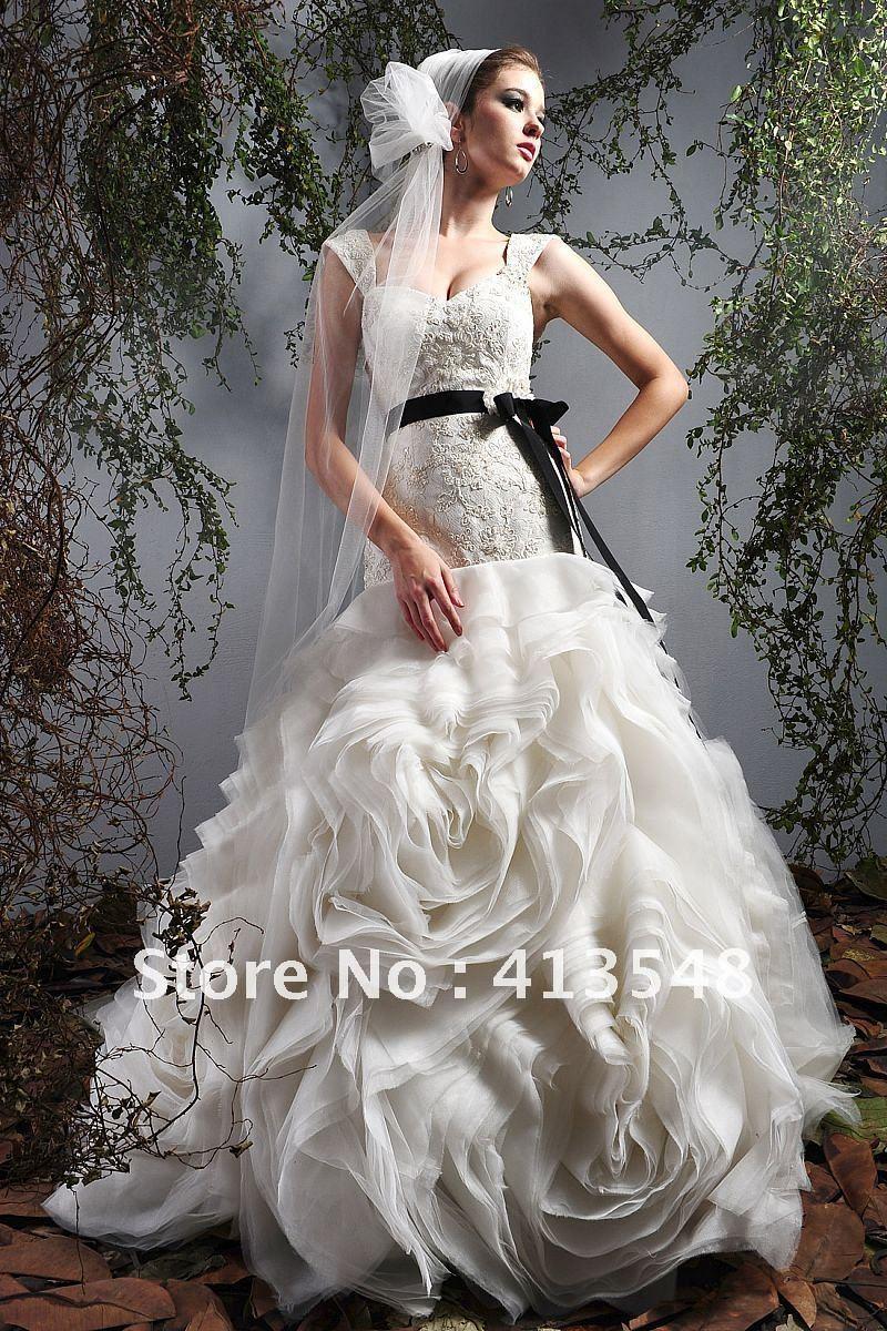 Bridesmaid Dresses Indianapolis