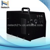 Air cooling ceramic 5G Cigarette Smoke Odor Eliminator Powerful Ozone Generator