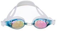 swim goggle 1800AF