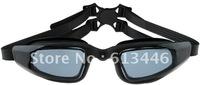 swim goggle 6300AF