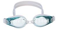 swim goggle 1600AF