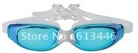 swim goggle 6500AF