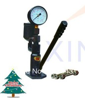 diesel fuel injector nozzle tester---PS-400AI