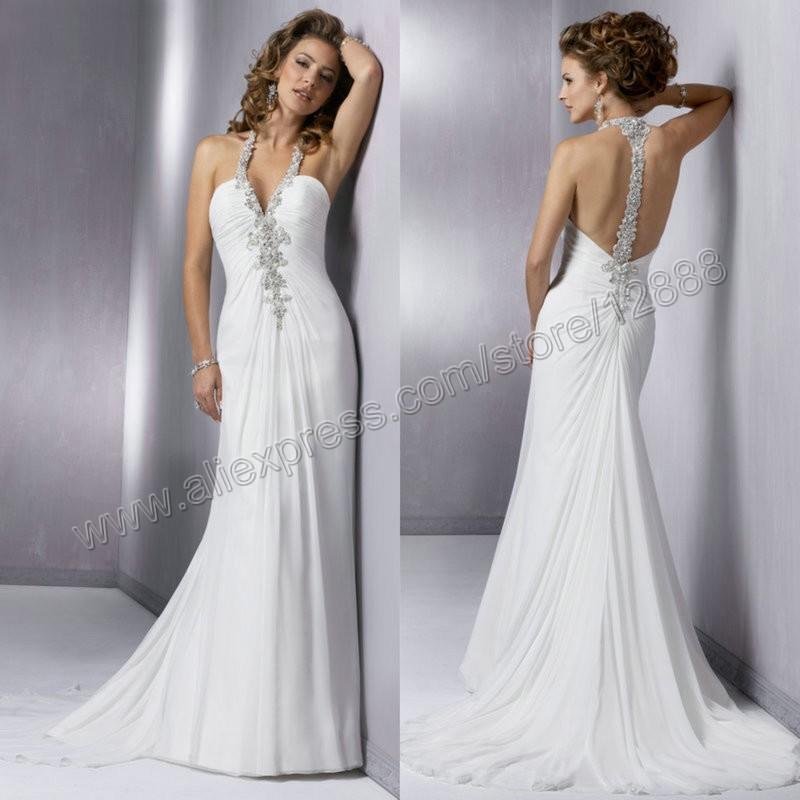 wedding dresses cheap china 119