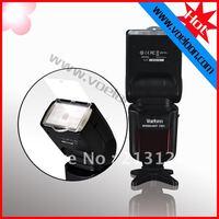 Speedlight V300 for  Canon