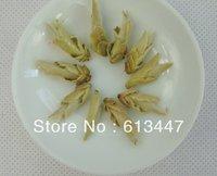 1000g White Tea Bud, Old Tree White Tea, Anti-old Tea,CBB01,Free Shipping