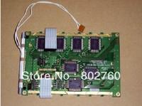 "Free shipping BY DHL OR EMS For 5.7"" LMG6911RPBC LMG6911RPBC-00T LMG6911RPBC-X LMG6912RPFC PULLED A NEW 90% LCD"
