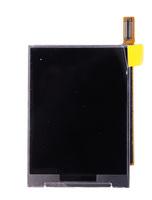 lcd screen digitizer for Sony Ericsson T707 W508 W508i High Quality MOQ 100 pcs/lot free shipping fedex 3-7 days