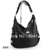 2013  Fashion Women's Send Mother Vintage One Shoulder Cross-Body Women's Handbag